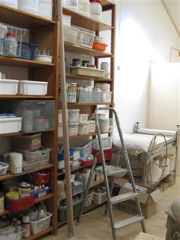 gallery/img_2211 (small)