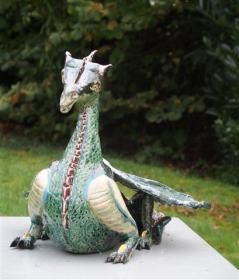gallery/d6 draak chinese dierenriem a (small)